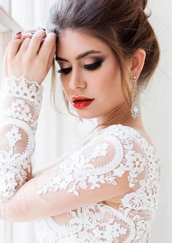 Lyana Gibert